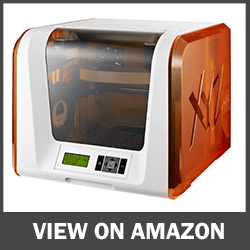 best 3d printers 2019 buying guide