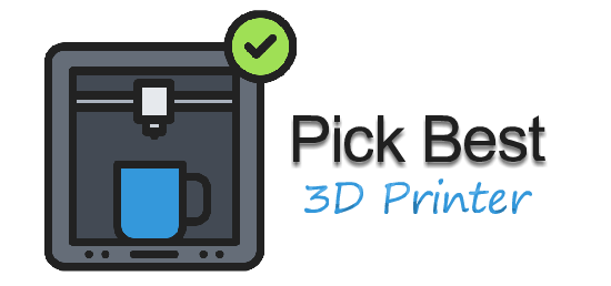 Pick Best 3D Printer